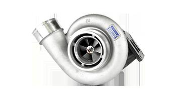 Reparacion turbo ocasion